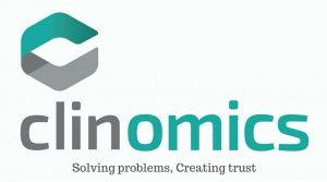 Solving problems, Creating Trust