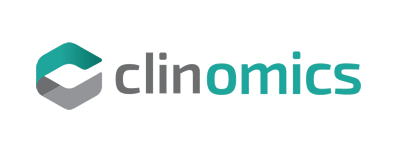 clinomics company logo